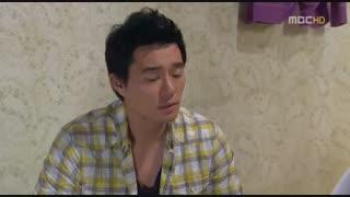 سریال کره ای رویای شیشه ای قسمت18زبان اصلی