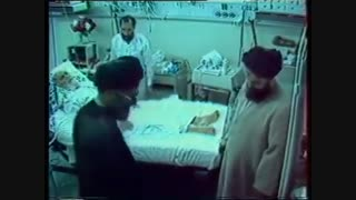 مستند امام روح اللّه | زندگینامه امام خمینی«رحمۀاللّه علیه» | قسمت ۱۰ | قسمت آخر