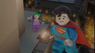 دانلود انیمیشن لگو:لیگ عدالت-فروپاشی گاتهام 2016-دوبله حرفه ای-LEGO:Justice League-Gotham City Breakout 2016