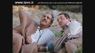 دانلود سریال شب های برره فصل دوم www.ipvo.ir