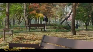 قسمت سوم مینی سریال ملکه سازان اسرار آمیز  هاردساب فارسی وباحضور چانیول وسهون از اکسو
