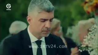 دانلود قسمت 64 سریال عروس استانبول دوبله در تلگرام @Tasvirfa