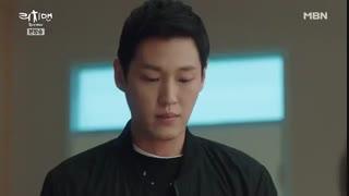 قسمت دهم سریال کره ای مرد پولدار - Rich Man 2018 - با بازی سوهو (عضو اکسو) - با زیرنویس فارسی