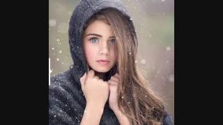 ♡Nazanin Maryam♡