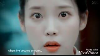 میکس عاشقان ماه(غمگین و زیبا) با آهنگ زیبا ♡♪ (پیشنهاد ویژه )