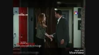 میکس غمگین از سریال عشق اجاره ای (فصل دوم و اول)
