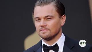 آل پاچینو هم به  DiCaprio در فیلم Once Upon a Time in Hollywood  اضافه شد