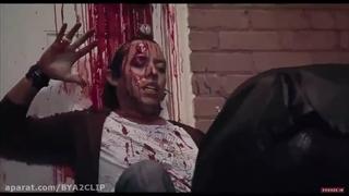 """دانلود فیلم """"کرانک""""  Crank 2006 دوبله فارسی"""