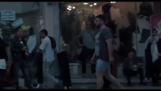 دانلود رایگان فیلم جشن دلتنگی|جشن دلتنگی|full hd|hq|4k|hd|1080p|720p|480p|فیلم جشن دلتنگی|لینک مستقیم|جشن دلتنگی