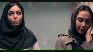 فیلم آپاندیس