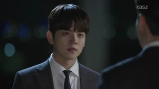 قسمت بیست و ششم سریال کره ای حالا با من ازدواج میکنی؟ - 2018 - با زیرنویس فارسی