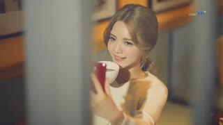 ویدئوی HTC U 11