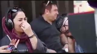 دانلود رایگان فیلم لس انجلس تهران|لس انجلس تهران|full hd|hq|4k|hd|1080p|720p|480p|فیلم لس انجلس تهران|لس آنجلس تهران
