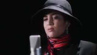 و... تــمــام آخرین مووزیک،ویدیو شـــهــرزاد