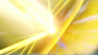 "DRAGON QUEST XI – ""The Legend of the Luminary"" (E3 2018 Trailer)"