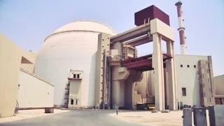 دستور رهبر انقلاب برای از سر گیری فعالیت هسته ایی ایران