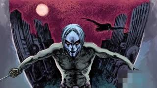 پاپ کورن 9 : فیلمهای کامیکی غیر Marvel و DC در راه