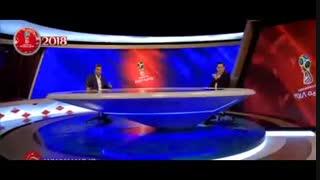 شوخی عادل فردوسی پور با مهران مدیری