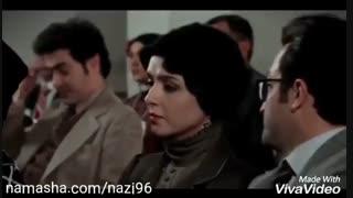 میکس غمگین شهرزاد    قباد  _   خلاصه تمام قسمت ها +قسمت آخر   _میکس  عاشقانه      کلیپ    غمگین   ایرانی  _ آهنگ  جدید امین بانی