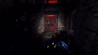 Metro Exodus - E3 2018 4K Gameplay Demo (US)