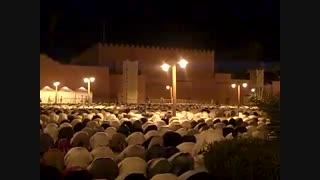تجربه ی رمضان 2018 در مراکش