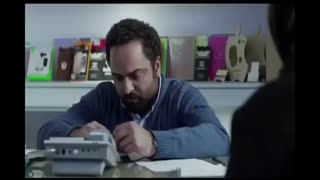 تیزر فیلم اجتماعی در وجه عامل با بازی محسن کیایی