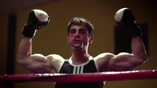 فیلم سینمایی ایرانی( کمدی انسانی)