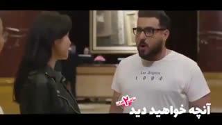 آنچه در قسمت 6 ساخت ایران 2 خواهید دید + دانلود کامل