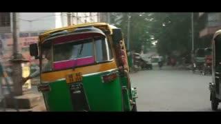 داستان جاده ها در هند