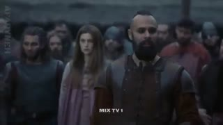 فیلم سینمایی آخرین پادشاه The Last King 2016 دوبله فارسی