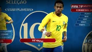 سلسائو،پر افتخارترین تیم ادوار جام جهانی