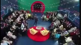 دانلود برنامه خندوانه با حضور مهران مدیری