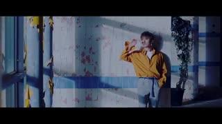 موزیک ویدیو  Light از گروه Wanna One ^^