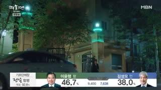 قسمت یازدهم سریال کره ای مرد پولدار با زیرنویس فارسی قرار گرفت