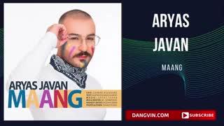 آهنگ کردی آریاس جوان مانگ - Aryas Javan Mang