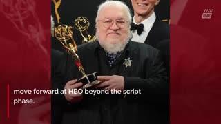 اولین اسپین آف Game of Thrones رسما سفارش ساخت گرفت