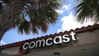پیشنهاد ۶۵ میلیاردی Comcast برای Fox : احتمالا Disney از معامله کنار گذاشته شود