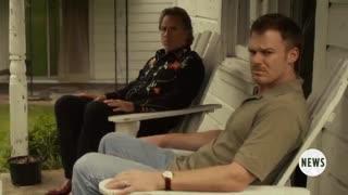 همکاری دوباره Michael C. Hall با Netflix در نقش کاراگاه و سریال In the Shadow of the Moon