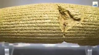 مستند کوتاه کوروش بزرگ: بنیانگذار ایران زمین /  Cyrus the Great: Father of Persia
