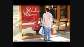 بازاریابی عصبی بهترین روش فروش بیمه عمر