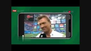 خندوانه 97 - قسمت دوم قاچ با حضور جناب خان Ghach part 2
