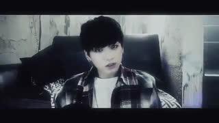 (BTS-Get me Out (FMV