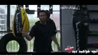 دانلود رایگان قسمت 7 ساخت ایران 2 (سریال) (قسمت هفتم فصل دوم) کامل Full HD - نماشا