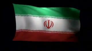 *ایران ای صدای سرخ آزادی ، عاشقی را یاد ما دادی*میکس زیبا تقدیم به تیم ملی و تمام هوادانش( ت مهم)