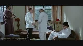 فیلم سینمایی هندی( تلخ و شیرین )دوبله فارسی
