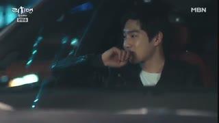 دانلود قسمت پنجم سریال کره ای مرد پولدار 2018 با بازی سوهو (اکسو) + زیرنویس فارسی چسبیده