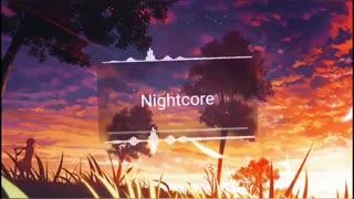 「 نایتکور / Nightcore 」پژمرده / Faded | نسخه بی کلام