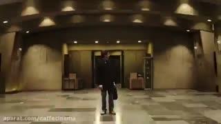 دانلود فیلم سینمای کمدی انسانی با کیفیت عالی و لینک مستقیم