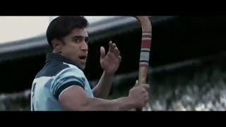 فیلمی از عامر خان و مونی(هنرپیشه ملکه مارها فصل۱و۲)
