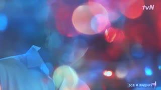 یه میکس عالیییییییی از سریال کره ای  خدای آب هابک ❤❤ با آهنگ خارجی باحال ❤❤☉☉کارخودم ( پیشنهادی)
